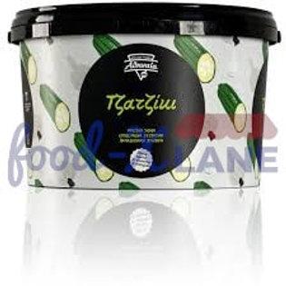 Αθηναία Tzatziki 5kg