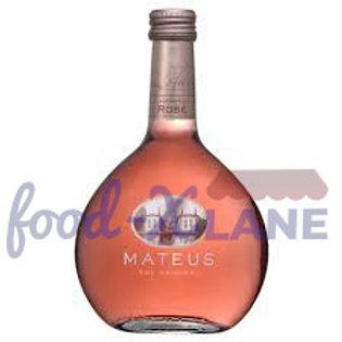 Mateus Rose Wine 75cl