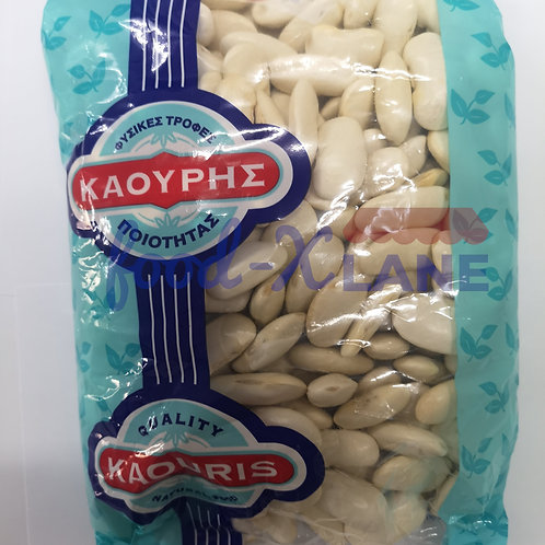 Kaouris Giant white beans (Greece) 500gr