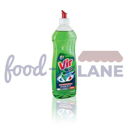 Vir Dish Washing Liquid 500gr