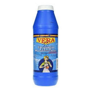 Vera Salt 750 gr