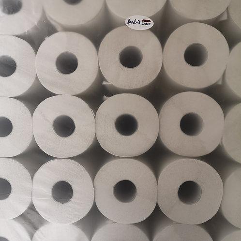 Food-Xlane Toilet Paper 50x40m (economy)