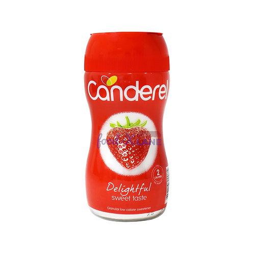 Canderel Sweetener 40gr
