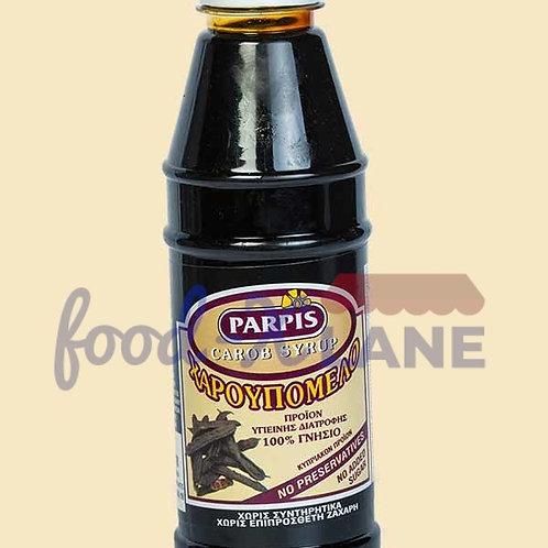 Parpis Carob honey 900gr