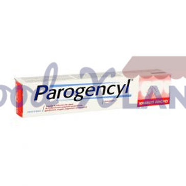 Parogencyl 75ml Sensitive gums