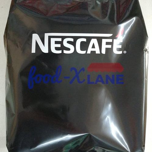 Nescafe 550γρ