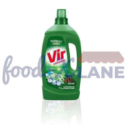 Vir General Cleaner Pine 1L