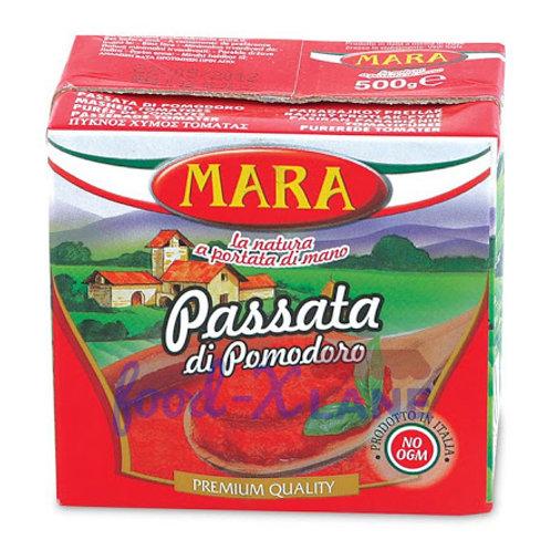 Mara Passata Tomato  500gr