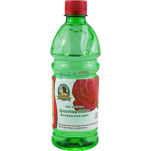 Amalia Rose water 500ml