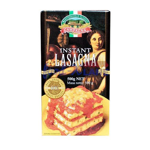 Campagna Lasagna 500gr