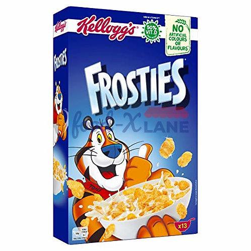 Kellogg's Frosties 375gr