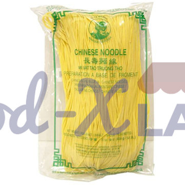 Tas Chinese noodles Yellow 454gr