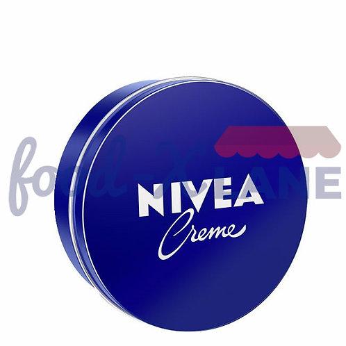 Nivea Skin Cream 150ml