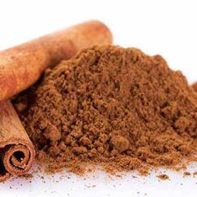 FoodXLane Cinnamon powder 150g