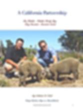 Cover_Story_Tim_Winkler_&_Tony_Incontro_