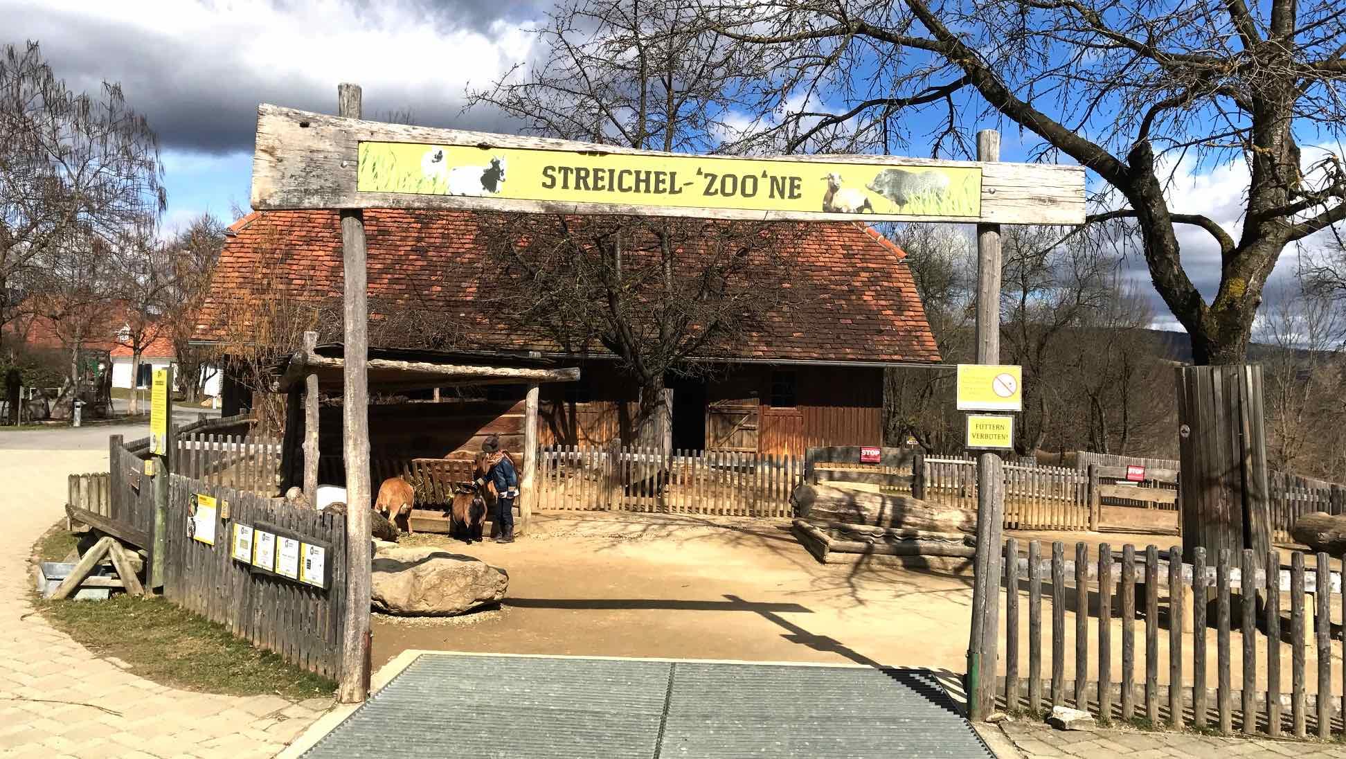 Herberstein Streichel Zoo - Wilhelm 2017 - IMG_0264 kopie