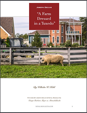 Cover Pete Eshelman - Joseph Decuis.png