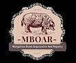 Mangalitsa Breed Organization & Registry