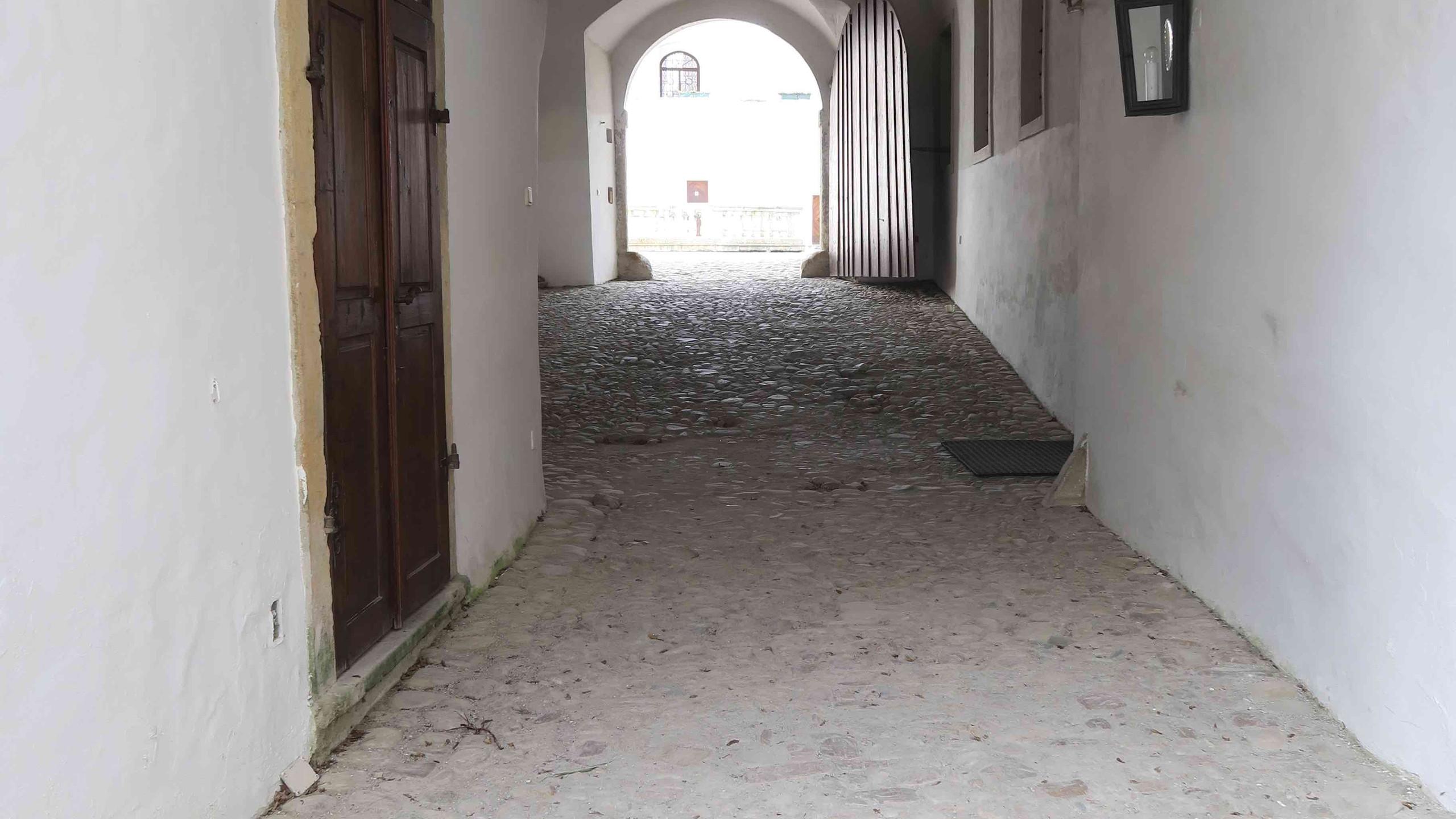 IMG_1645 Schloss Herberstein Austria 2017 Wilhelm W. Kohl kopie