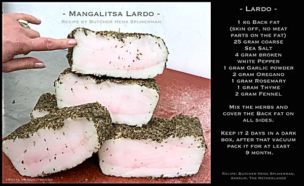 Lardo_Recipe_by_Butcher_Henk_Spijkerman_