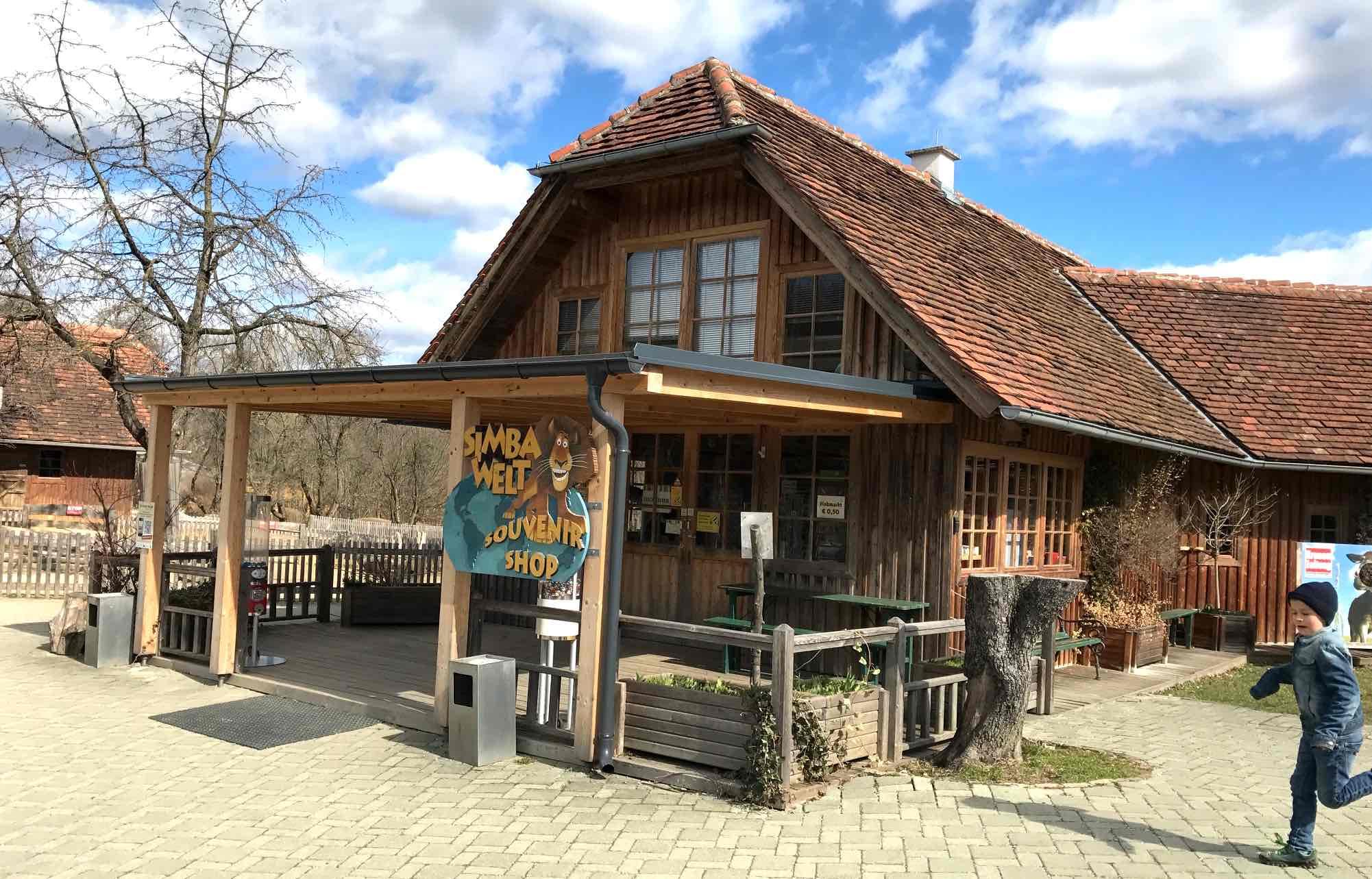 Herberstein Zoo Wilhelm 2017 IMG_0266 kopie