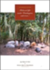 Tania Issa_The Sheepish Pig Farm_ Mangal