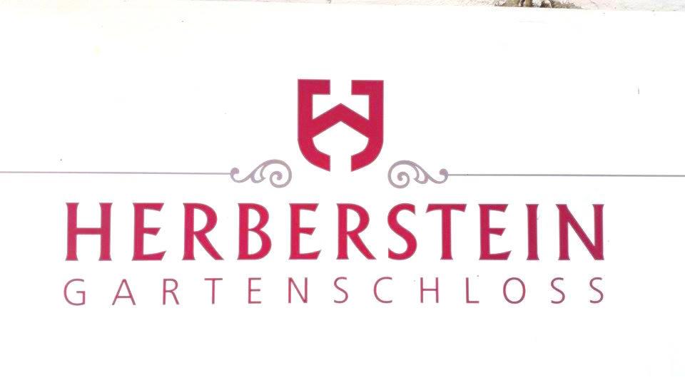 Herberstein Wilhelm 2017 14