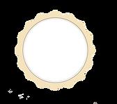 Logo part MBOAR.png