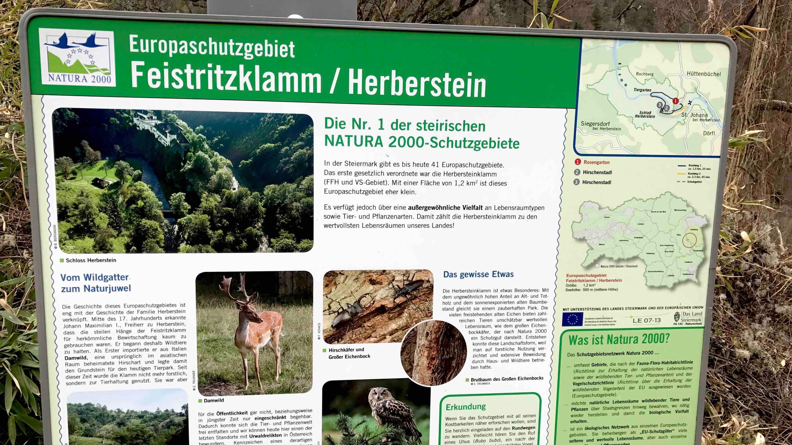 Herberstein Zoo wilhelm 2017 IMG_0298 kopie