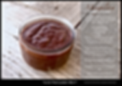 Cacao_Lard_-_Chocolate_spread_-_with_Rec