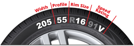 tyre-size-guide.png