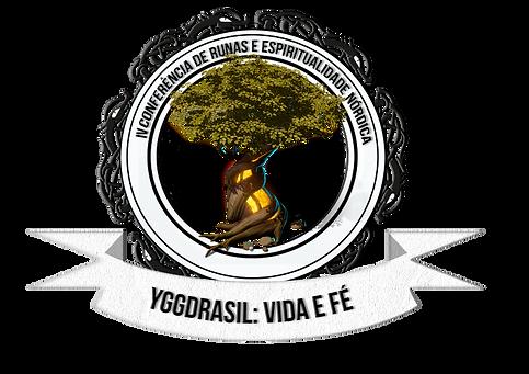 4º_conferencia_de_runas_e_espiritualida