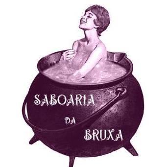 saboaria