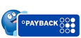 PB_CoBranding_Logo_HierPunktenSie_RGB_po