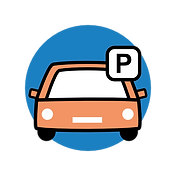 Icon_Parkplaetze.png