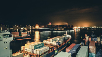Moving Velo to Multiple Container Sites: The Why, The How and The Lessons Learned