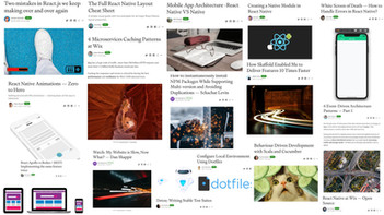 Wix Engineering: Continue Your Learning Journey on Our Medium Publication