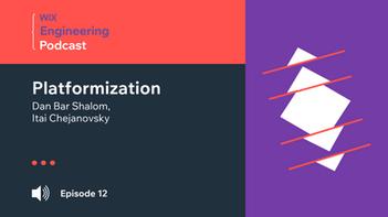 Platformization, E12: Full Transcript