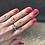Thumbnail: Bright Pink