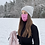 Thumbnail: Reusable Face Masks