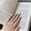 Thumbnail: Sunny Lime