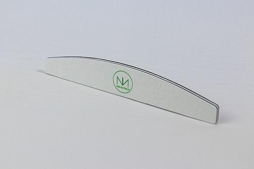 Nails by Nature Küüneviil 100/180