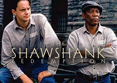 Shawshank Poster.jpg