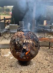 Fire Ball 003.jpeg
