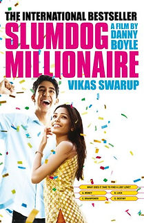 Slum Dog Millionaire Poster.jpg