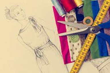 305 Sewing and Dressmaking . Leonie Jones,