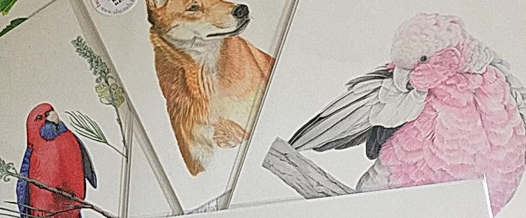 Alison Dickin Examples of prints (1).JPG