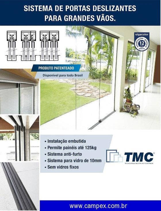 TMC portas.jpg