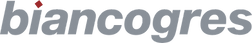 biancogres logo .png