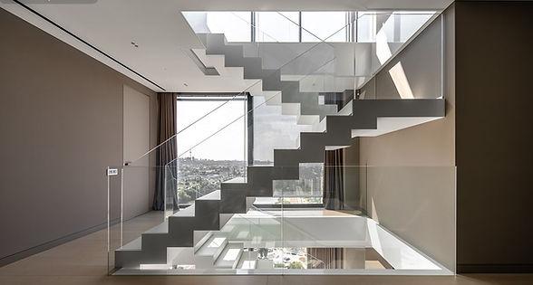 escada inv gc.jpg